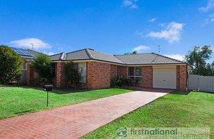 Picture of 35 Warburton Drive, Tamworth NSW 2340