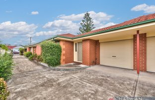 Picture of 3/19 Robert Street, Mayfield NSW 2304