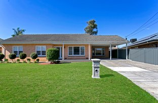 Picture of 4 Pape Crescent, Netley SA 5037