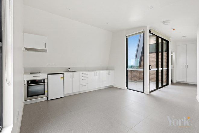 Picture of 13/81 Marion Street, LEICHHARDT NSW 2040