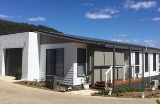 Picture of 33/67 Koolang Road, Green Point NSW 2251