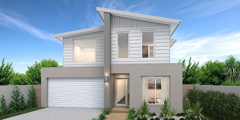 Lot 505 Bundeena Rd, Glenning Valley NSW 2261, Image 0