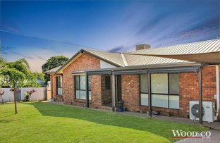 Picture of 26 Malcolm Street, Nyah VIC 3594