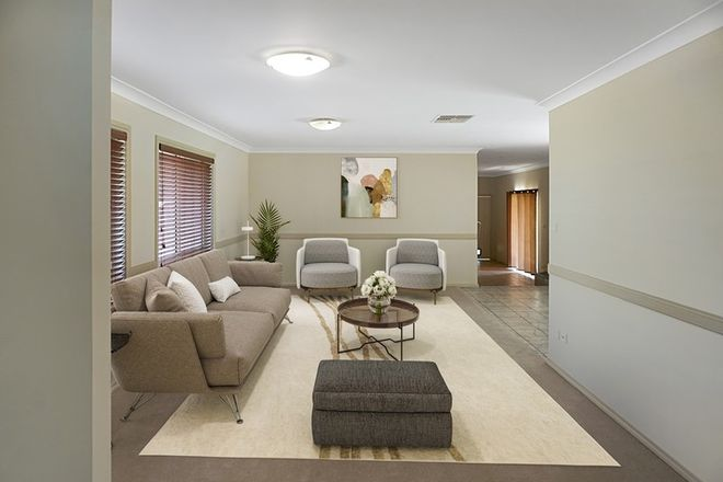 Picture of 89 Gilbert Street, WYALONG NSW 2671