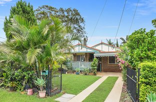 Picture of 36 Bell Street, Ormiston QLD 4160