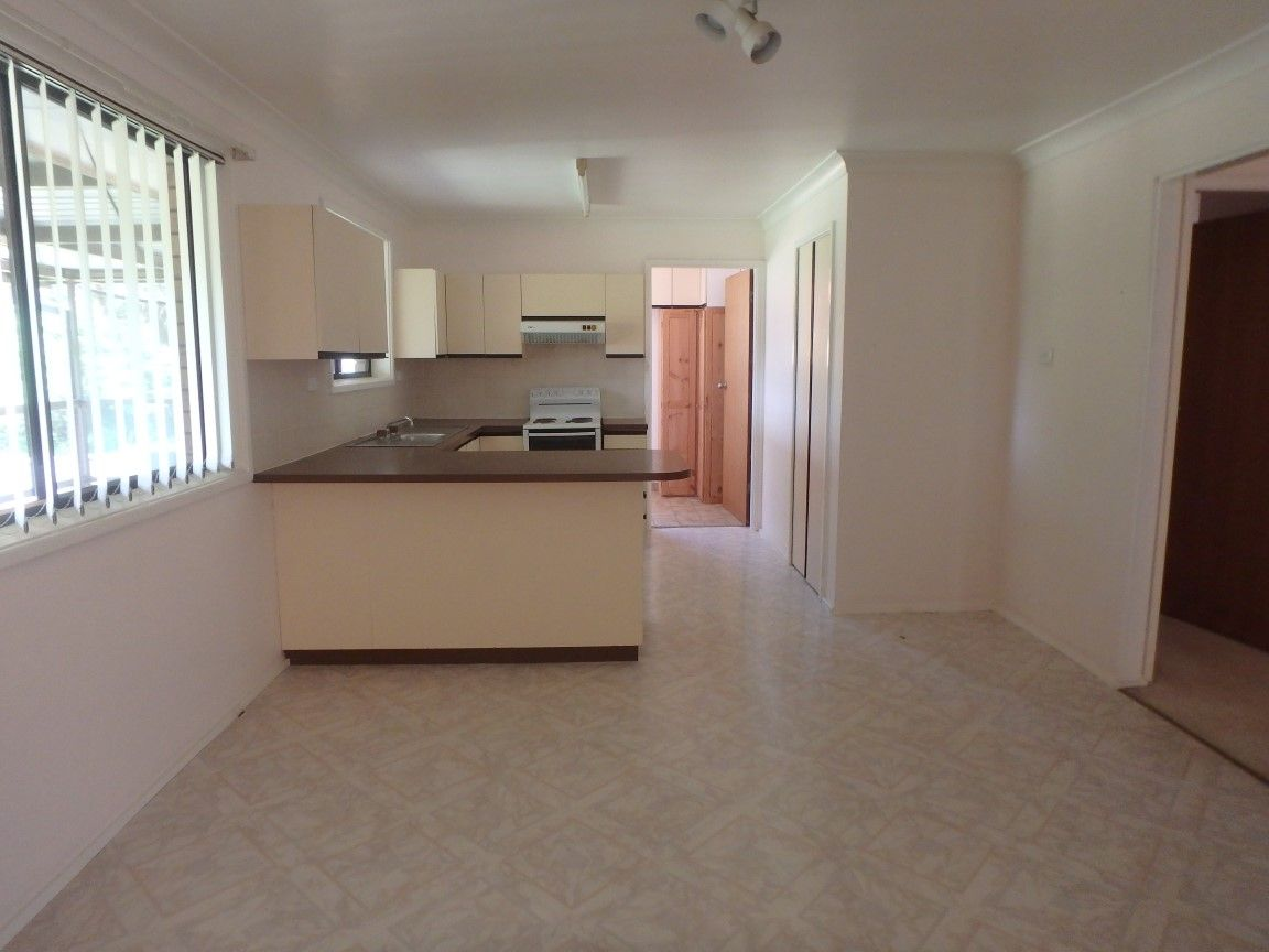 97 William Street, Gundagai NSW 2722, Image 1