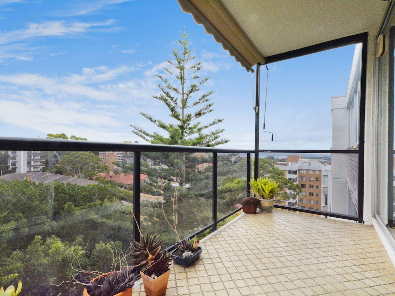 31/6-8 Ocean Street, Bondi NSW 2026, Image 1
