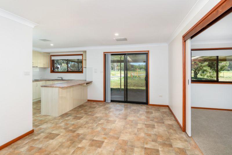 66 Plumpton Road, Springvale NSW 2650, Image 2