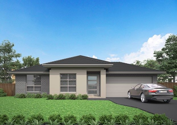 Picture of Lot 1213 Mayo Crescent, Chisholm