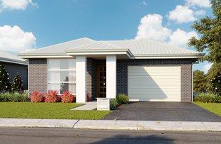 Picture of 52 Gugara Street, Calderwood NSW 2527