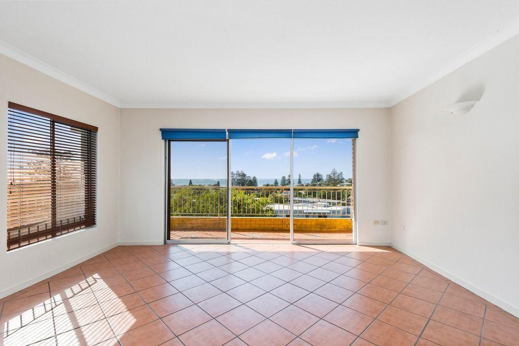 5/16 Seaview Avenue, Newport NSW 2106, Image 0