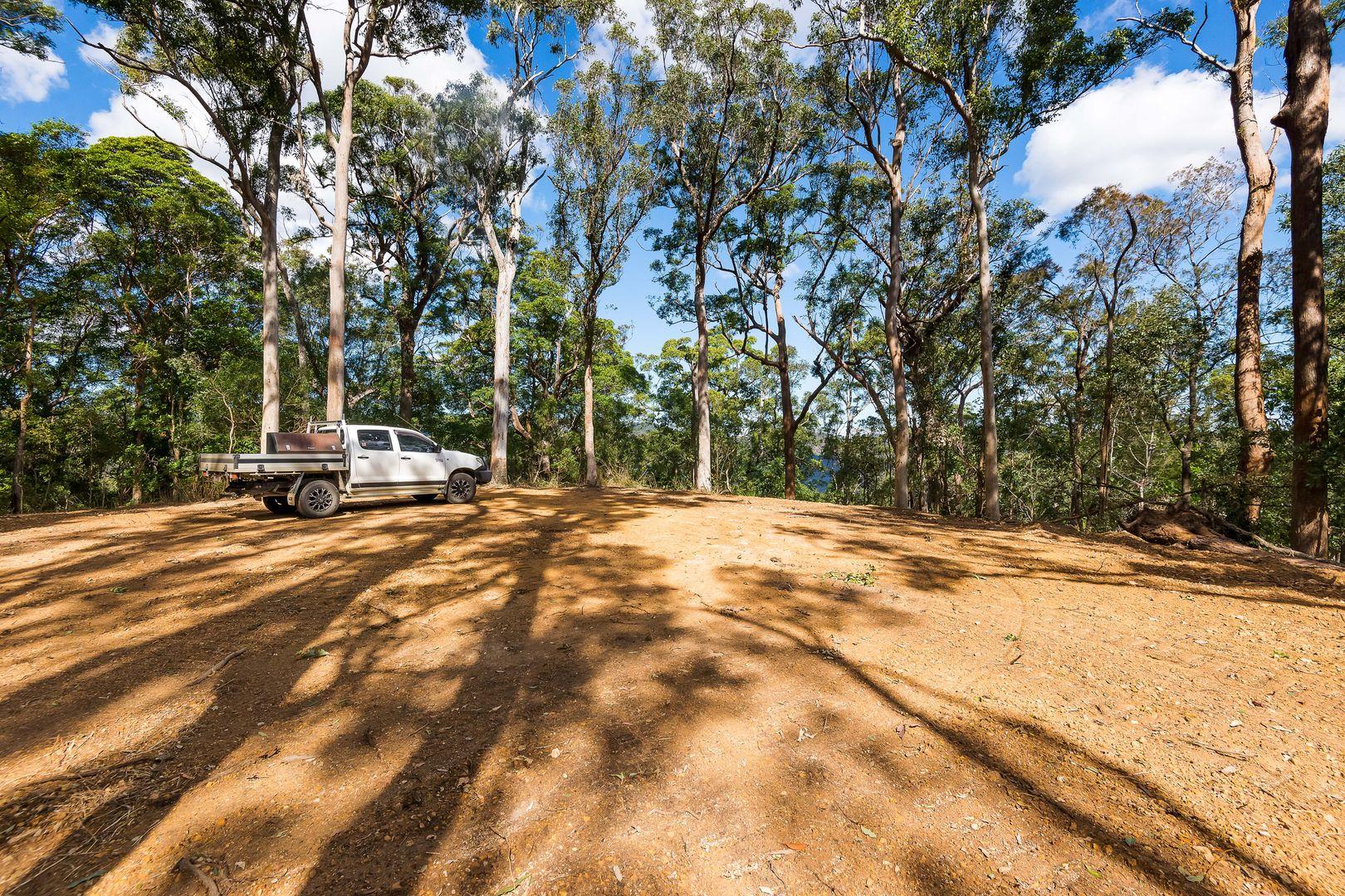 125 Rucker Road, Laceys Creek QLD 4521, Image 2