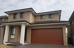 Picture of Lot 7 Beaumont Estate, Middleton Grange NSW 2171