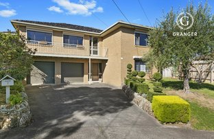 Picture of 7 Picasso Court, Wheelers Hill VIC 3150