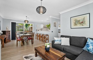 Picture of 1A Nandina Terrace, Avalon Beach NSW 2107