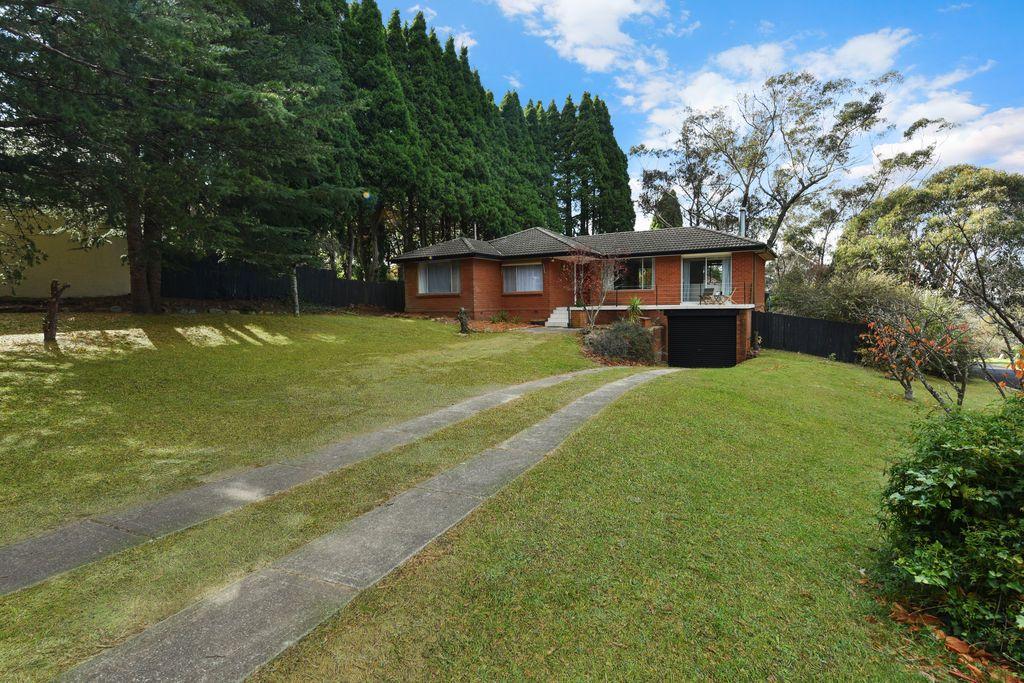 42 Stephen Street, Katoomba NSW 2780, Image 0