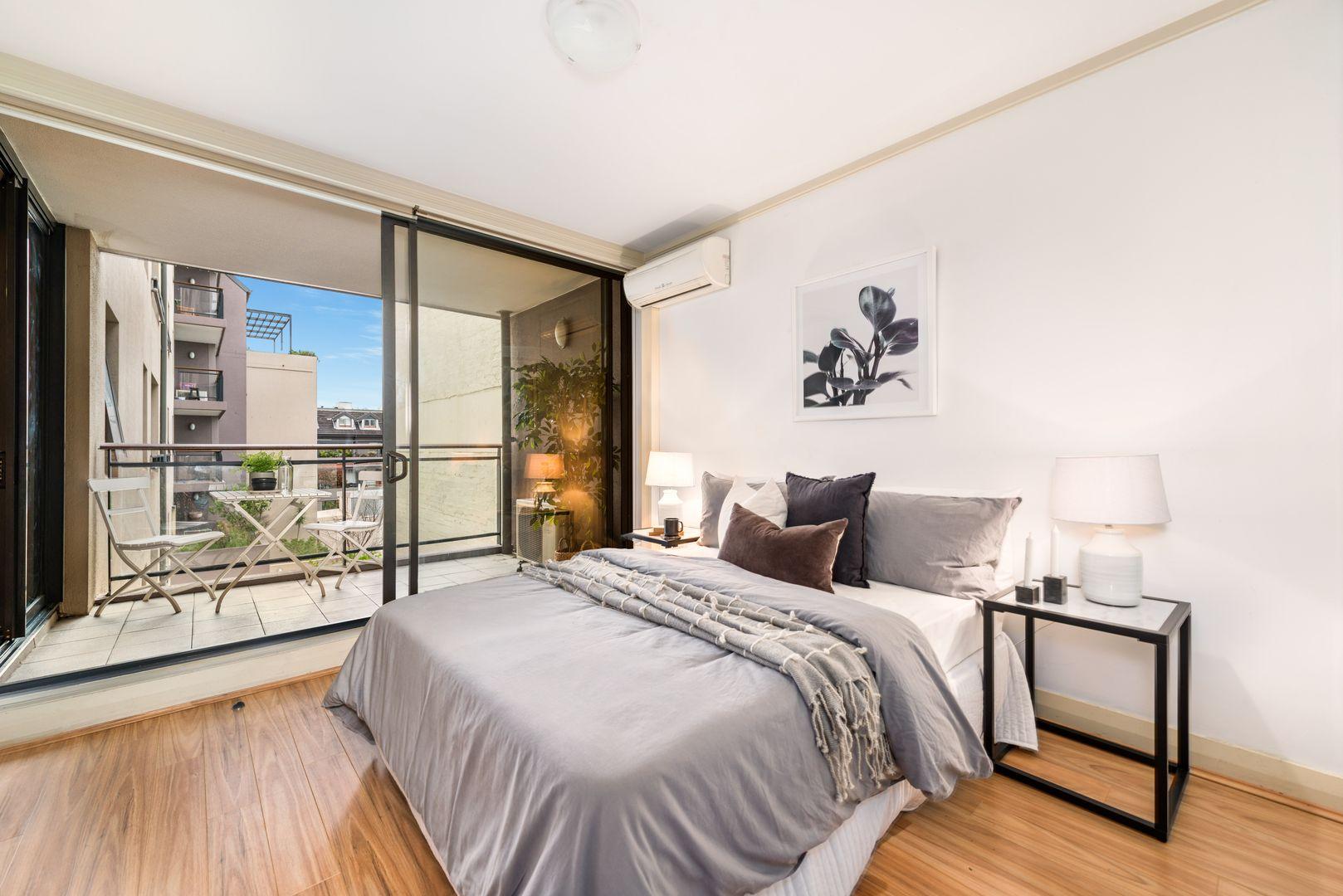 313/88 Vista Street, Mosman NSW 2088, Image 2