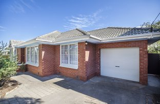 Picture of 11 Newland Avenue, Kingston Park SA 5049