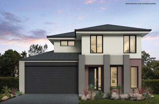 Picture of Mornington Avenue, Tarneit VIC 3029