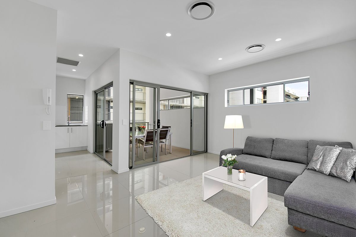 Lot 16004/38 Buchanan Street, West End QLD 4101, Image 1
