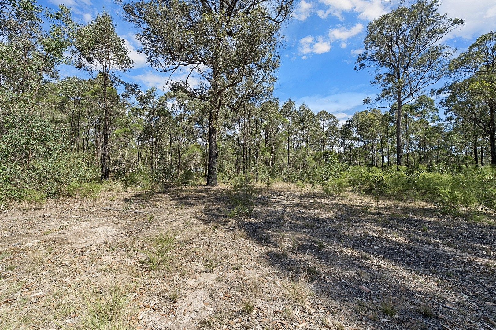Castlereagh NSW 2749, Image 1