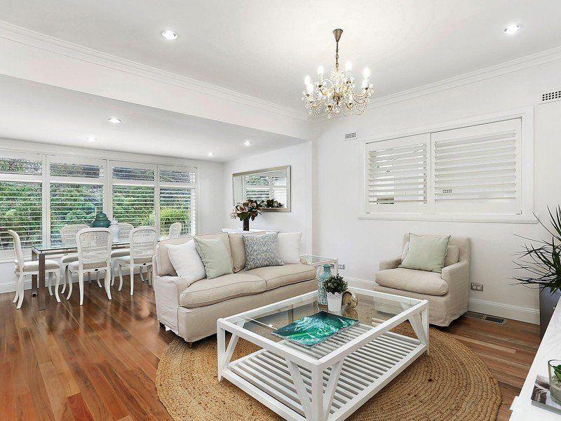 122 Millwood Avenue, Chatswood NSW 2067, Image 1