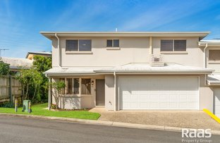 Picture of 38/2a Beitz st, Strathpine QLD 4500
