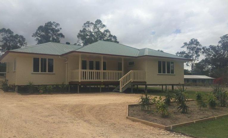 7a Sandpiper Drive, Regency Downs QLD 4341, Image 0
