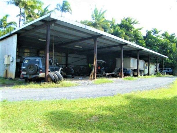 Bombeeta QLD 4871, Image 1