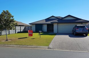 Picture of 41 Bayswater Drive, Urraween QLD 4655