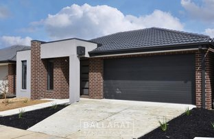 Picture of 29 Marxsen Parade, Lucas VIC 3350