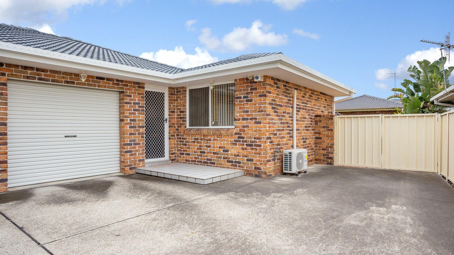 2/7 Gleneagle Street, Taree NSW 2430, Image 2