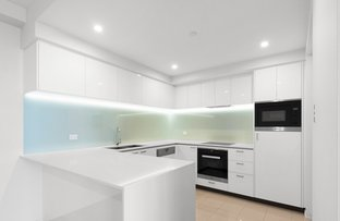 Picture of 142/189 Adelaide Terrace, East Perth WA 6004