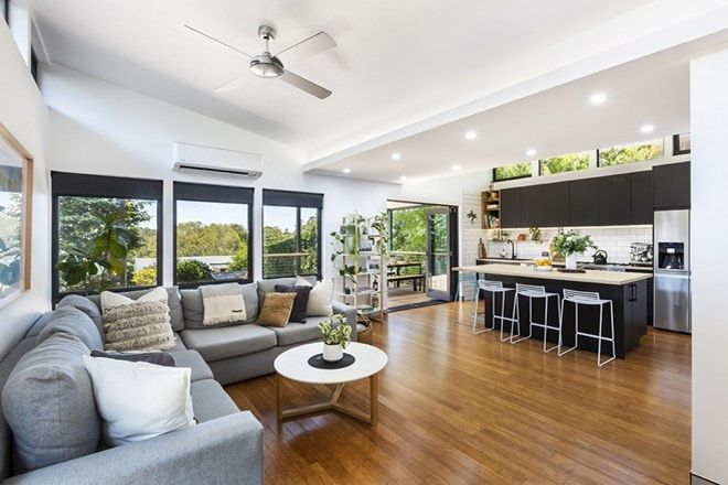 Picture of 40 Raymond Road, SPRINGWOOD NSW 2777