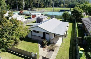 Picture of 8 Illing Court, Landsborough QLD 4550