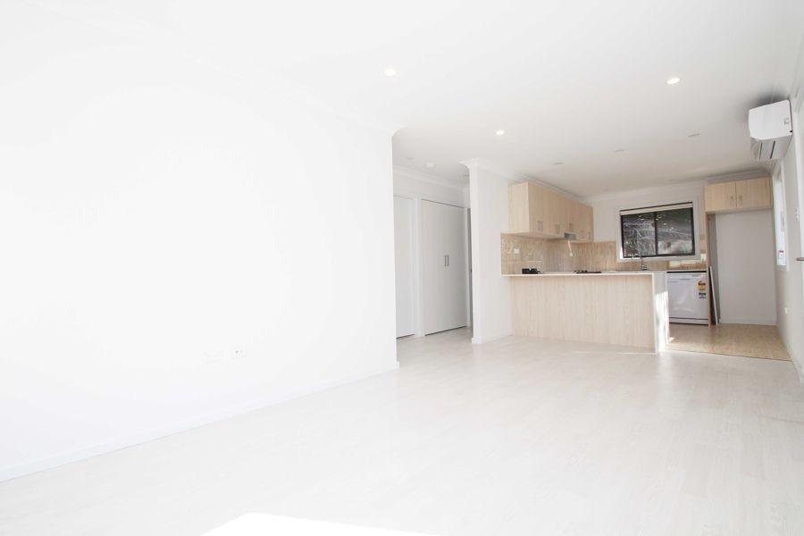 55A Boorea Street, Lidcombe NSW 2141, Image 1