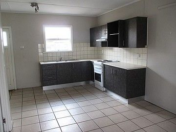 3/90 Webb Street, Mount Isa QLD 4825, Image 2