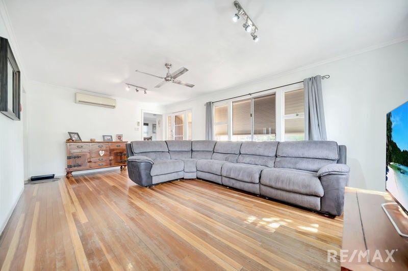 5 Selsey Street, Runcorn QLD 4113, Image 1
