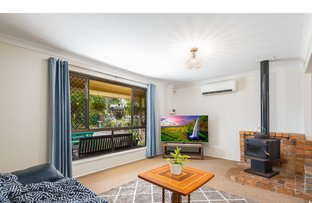 Picture of 44 Enford Street, Hillcrest QLD 4118