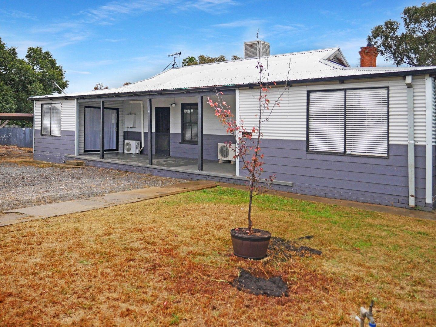 35 Mulga Street, Barellan NSW 2665, Image 0
