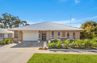 Picture of 7 Leawarra Avenue, Warilla NSW 2528