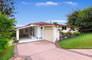 Picture of 40 Tewantin Road, Cooroy QLD 4563