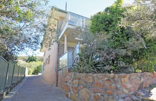 Picture of 4/24 Marine Drive, Fingal Bay NSW 2315