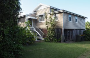Picture of 81 Kent Street, Maryborough QLD 4650