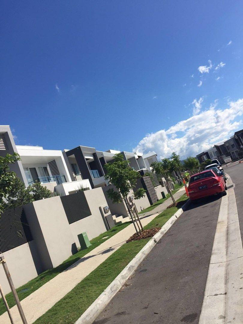 36 Evergreen View Terrace, Robina QLD 4226, Image 0