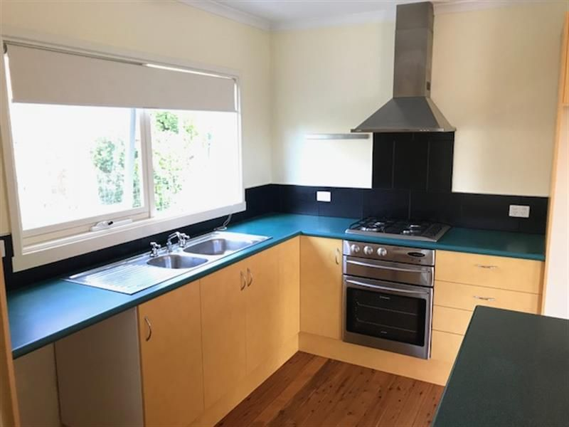 8 View  Street, Merimbula NSW 2548, Image 1