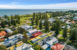 Picture of 37 Pearse Street, Cottesloe WA 6011