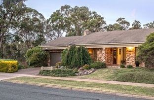 Picture of 23 Lincoln Drive, Shepparton VIC 3630