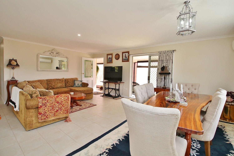 7 Malabar Drive, Forest Hill QLD 4342, Image 2