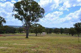 Picture of Stage Two Bimbadeen Drive, Inverell NSW 2360